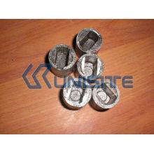 Высококачественные алюминиевые кузнечные детали (USD-2-M-293)