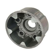 Customized high precision Diverse cnc lathe Gray Iron/ Ductile Iron/ Cast Aluminium gray iron parts