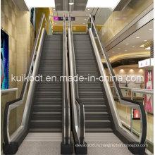 Общественный эскалатор 450см