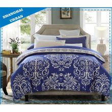 3 PCS Bedding Duvet Cover (set)