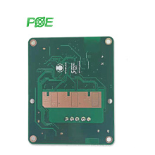 China multilayer pcbs electronic pcb circuit boards lead pcb board circuit