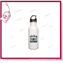 Practica! 750ml Travel Water Bottle with Any Design You Want