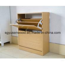 Гостиная шкаф для обуви в дешевой цене