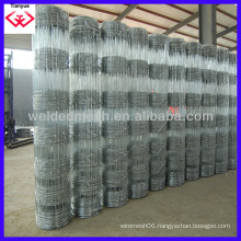 Electric Grassland Field Fence (Manufacturer)
