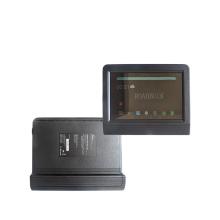 Launch automotive car 3d diagnostic scanner tool for car