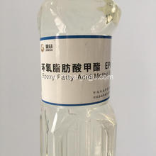 bio plasticizer for polyvinyl DOP substitution