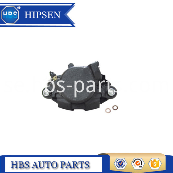 brake caliper for GM