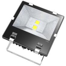 100W / 120W / 150W / IP65 COB LED Floodlight