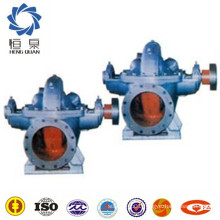 Good quality S,SH model pump suction strainer