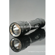 underwater led battery lights diving spot led lights