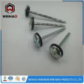 BWG 9x2.5'' UMBRELLA HEAD ROOFING NAIL