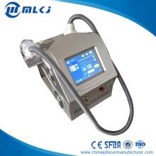 IPL B1 ++ Máquina de depilación portátil con lámpara de importación