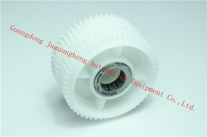 Samsung SM 24mm Feeder Reel White