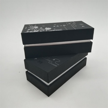 Печатные коробки для лосьона.