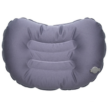 China Wholesale Healthy Sleep Stretch Non Woven TPU Inflatable Fabric Waterproof Pillow