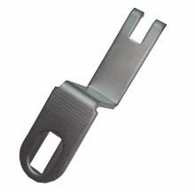 Custom metal stamping for honda car parts