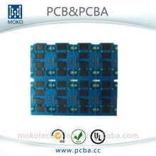 car component pcb medical device pcb customized pcb