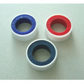 High quality PTFE Heat Sealing Tape