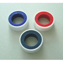 Fast Delivery for PTFE Thread Seal Tape High quality PTFE Heat Sealing Tape supply to Dominica Manufacturers