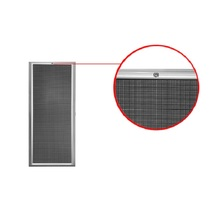 SMD P4.81 Street lamp Screen