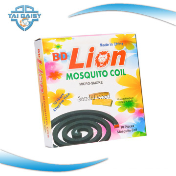 Mosquito Coil From China Mosquito Killer