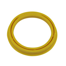 Высокое качество CNC ABS пластиковые концентраторы центральных колец