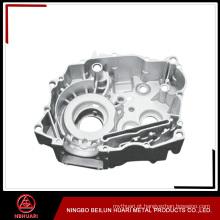 Fábrica de grande durabilidade diretamente 20 anos de experiência de fabricação do motor do ventilador