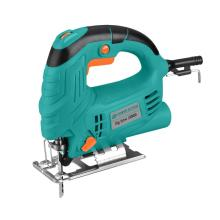 Powerful 800W Compact Orbital Top Handle Jigsaw