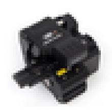 Высокоточный рассекатель волоконно-оптических кабелей INNO D1, расщепитель сварочных аппаратов с 48 000 расщеплений