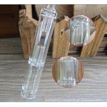 Clound Ecig Homogenizer Glass Filter Atomizer for Vapor Smoking (ES-AT-002)