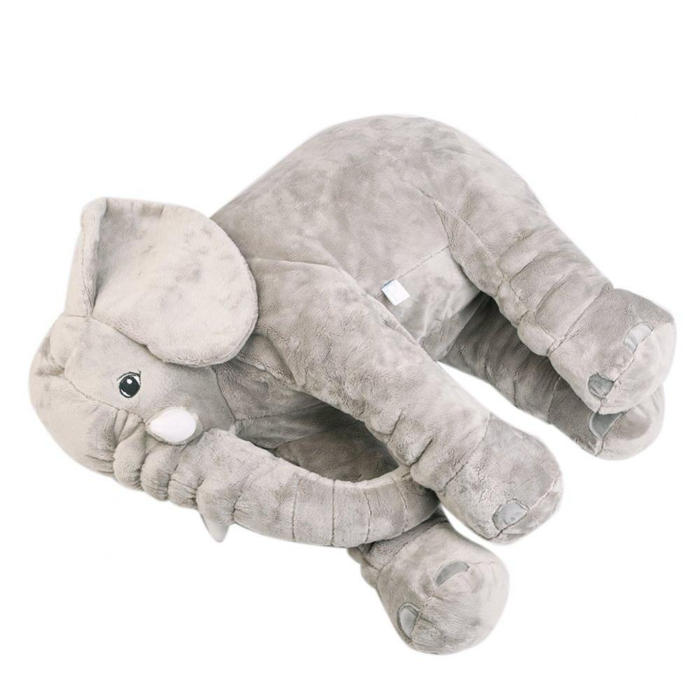 Elephant Pillow4