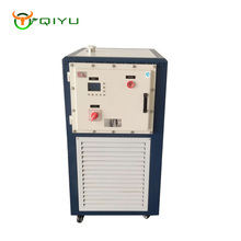 Explosion-Proof High And Low Temperature Controller Control System Machine
