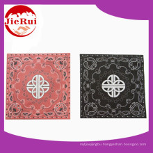 Microfiber Cleaning Cloth for Eyeglass Frame