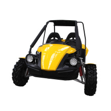 250cc adulto go kart buggy car