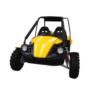 250cc adulto go kart buggy car