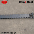 Dfb4000-300 Construction Equipment Underground Mining Metal Roof Beam
