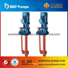 Chke Used Widely Submersible Pump/Swimming Pool Pump