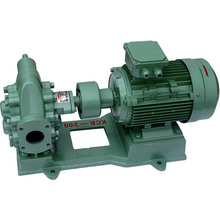 KCB Gear Pump Set on Wholesale