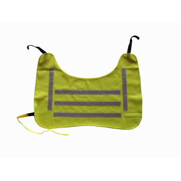 Pet Reflective Vest (DFD1002)