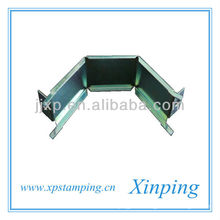 ISO9001 OEM transformer parts