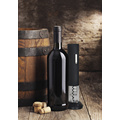 Kitchen  Wine Opener Black/white