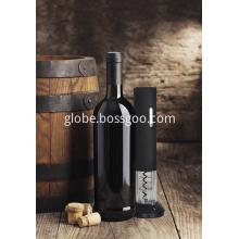 Kitchen  Wine Opener Black/white