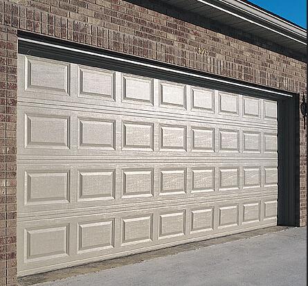 garage door12