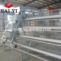 Автоматическая курица подавая машина для выращивания