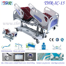 ICU Medical Bed(THR-IC-15)