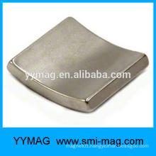 N33SH N35SH N38SH N40SH N42SH N45SH N48SH motor magnets