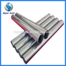 Caixa de choque Tubo interno com tubo embutido