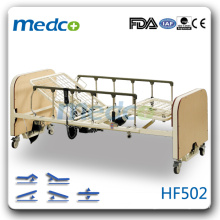 HF502 nursing care bed hot