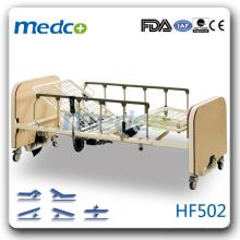 HF502 уход за постелью горячий