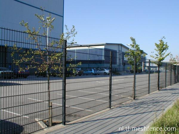 welded-mesh-panel-fencing-pallas-35702